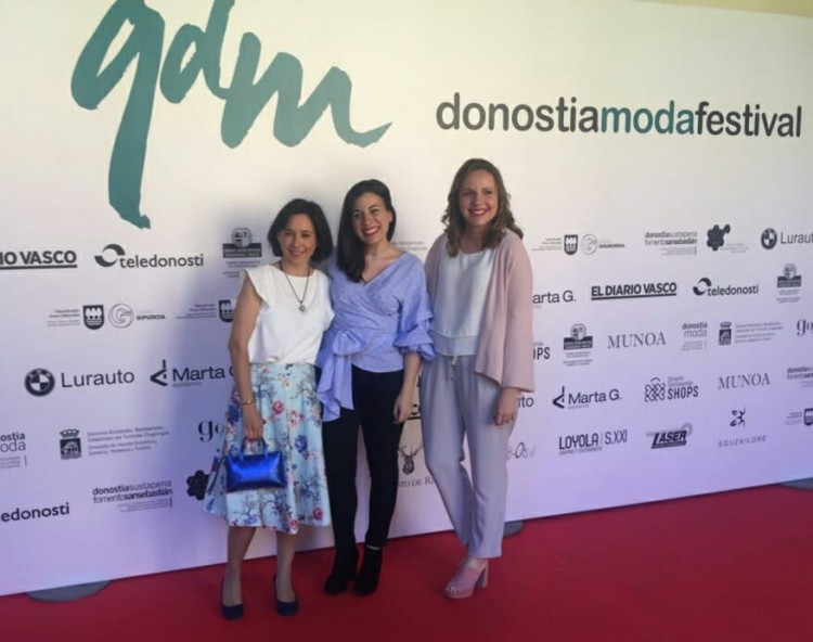 bloggers_finalistas_sansebastianshops