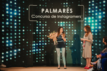 ganadores-concurso-instagramers