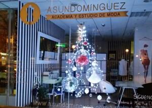 academia_asun_dominguez_sasebastianshops