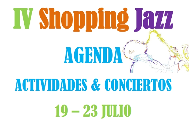 Agenda_shopping_jazz_