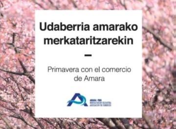 BANNER_CAMPAÑA PRIMAVERA_ASOCIACION AMARA