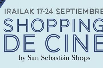 shopping_cine_sansebastianshops