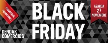 Black-Friday27noviembre