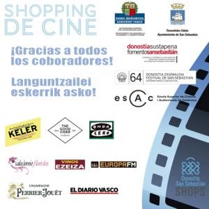 colaboradores_shoppingdecine