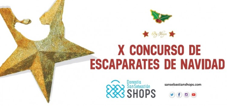 Concurso Escaparates - copia