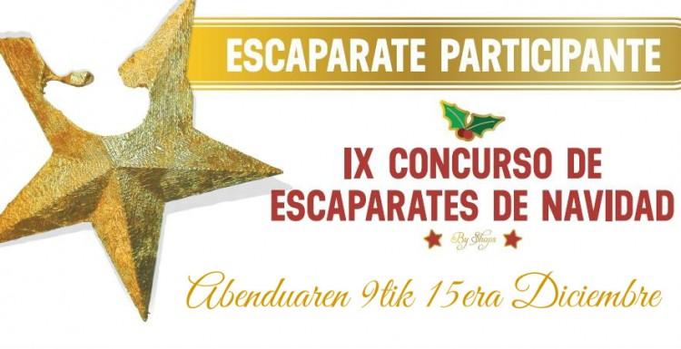 concurso-escaparates_fecha_sansebastianshops