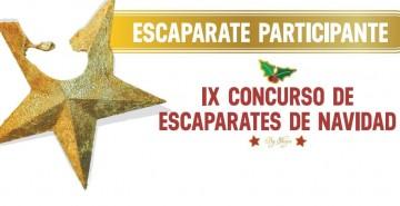 concurso-escaparates_sansebastianshops
