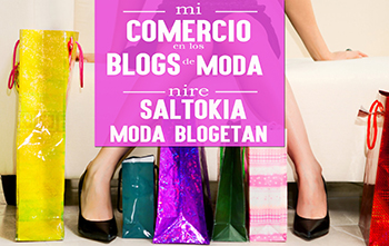 VConcursoBloggers_sansebastianshops