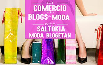 ConcursoBloggers_sansebastianshops