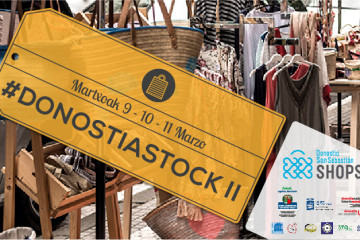 Donostia-Stock-Banner