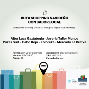 HS_RUTA SHOPPING_SShops_imagen web
