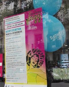 shoppingjazzcartel_sansebastianshops
