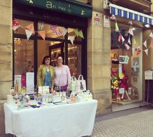 anhelo_shoppingjazz2017_sansebastianshops