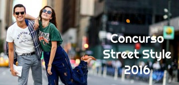 iconcuso_street_style_sansebastianshops