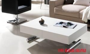 Muebles Arratole_sansebastianshops
