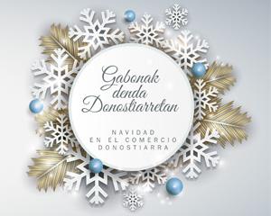 navidad_sansebastianshops