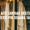 SEMANA_SANTA2017 (SIN LOGOS)