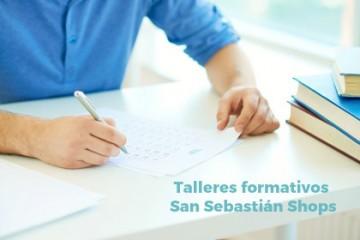 Talleres_formativos_sansebastianshops