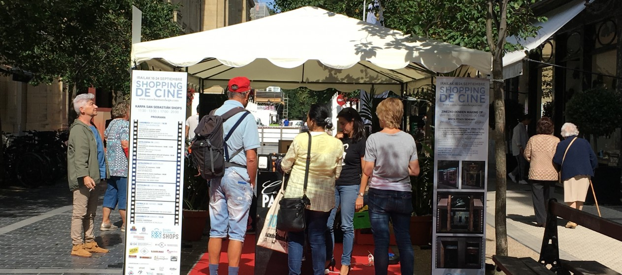 abar_informatica_shoppingdecine_sansebastianshops_-4