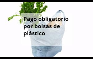 bolsas_plastico_sansebastianshops