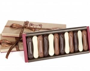 chocolatesmendaro_sansebastianshops