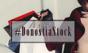 donostia_stock_sansebastianshops