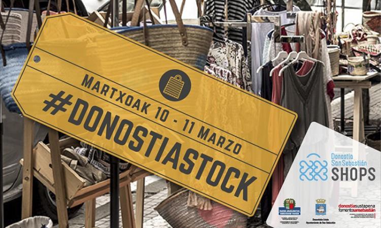 donostia_stock