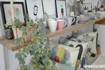 dott_sansebastian_shops