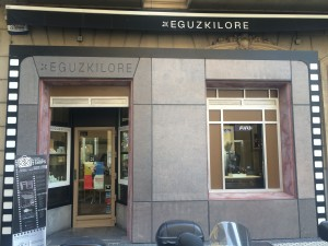 eguzkilore_shoppingdecine_sansebastianshops