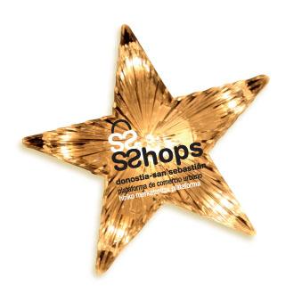 estrella_logo