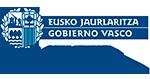 Eusko Jaurlaritza, San Sebastián Shops