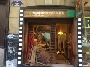 federopticos_idiaquez_shoppingdecine_sansebastianshops