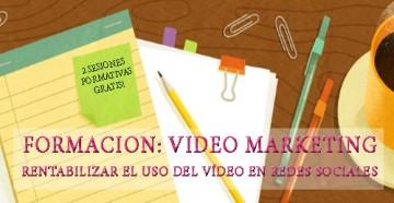 formacion_videos_sansebastianshops