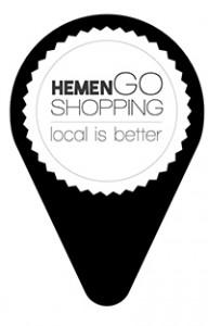 hemengo_shopping_sansebastianshops