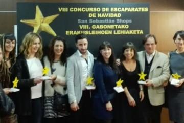 ix-concurso_escaparates_sansebastianshops