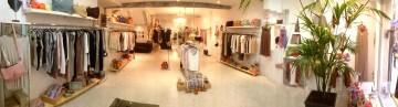 nea-boutique-tienda