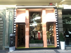 oleo_moda_shoppingdecine_sansebastianshops