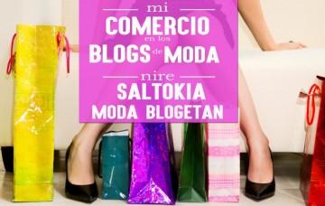posterA3_concursoBloggers-750x474