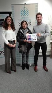 premio_araeta_sansebastianshops