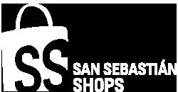 San Sebastián Shops Donostia