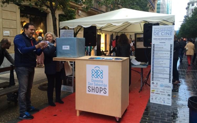 san_sebastian_shops_shopping_de_cine
