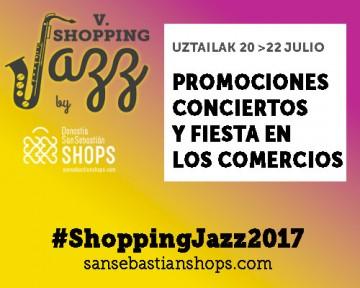 sansebastianshops_shoppingjazz_