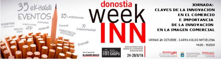 semana_innovacion_sansebastian_shops