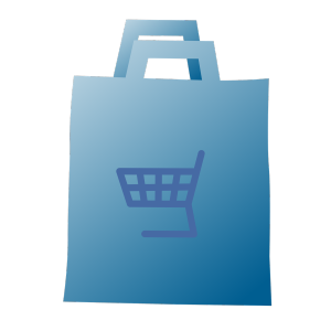 shopping-bag-1699644_1280