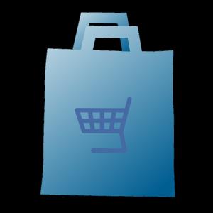 shopping-bag-1699644_1280