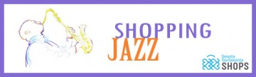shopping_jazz_n