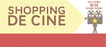 shoppingcine_sansebastianshops