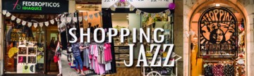 shoppping_jazz_2016_sansebastianshops