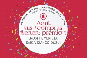 tus_compras_tienen_premio